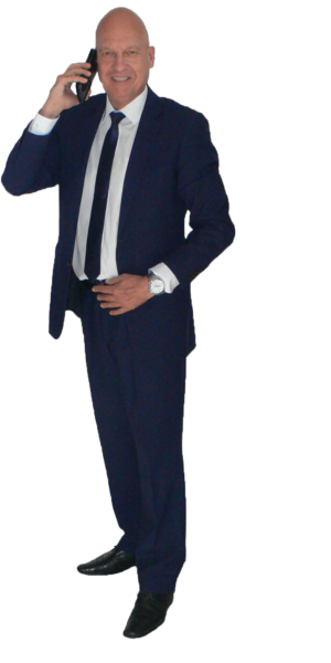 Harry-mit-Handy-transparent